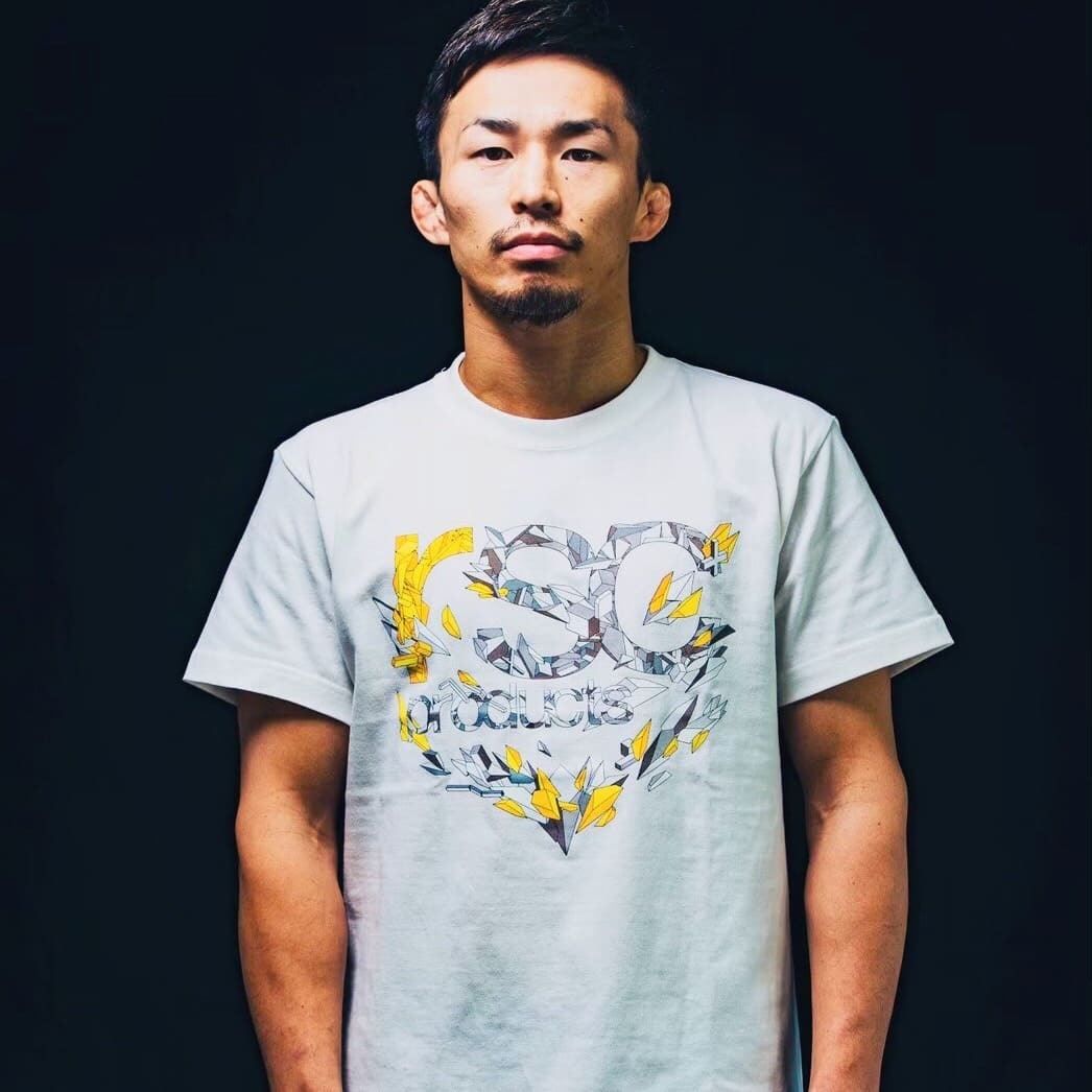 和田竜光 |rsc products公式ウェブサイト