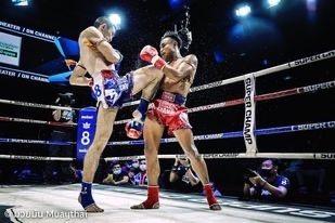 アウェーで40戦、タイ、カンボジアで連戦のムエタイファイター中村慎之介選手|rsc products公式ウェブサイト