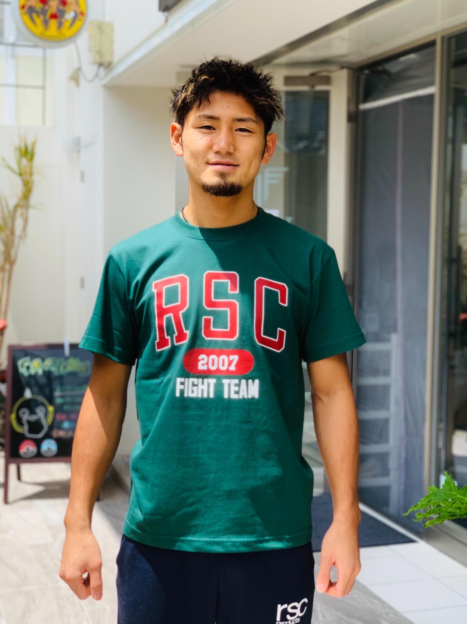 高橋聖人|rsc products公式ウェブサイト
