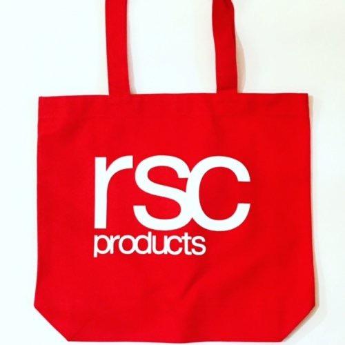 母の日スペシャルプレゼント企画|rsc products公式ウェブサイト