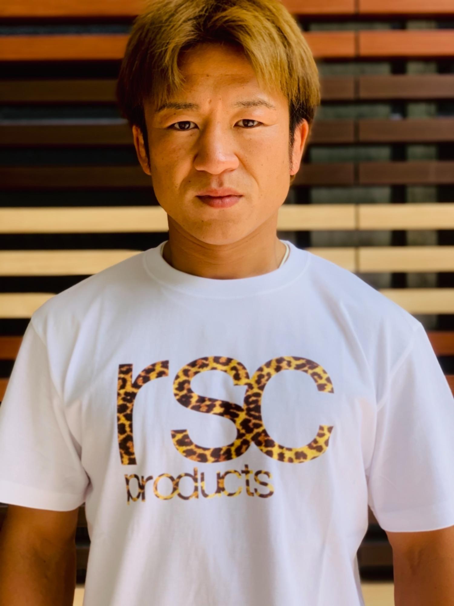 蓮實光|rsc products公式ウェブサイト