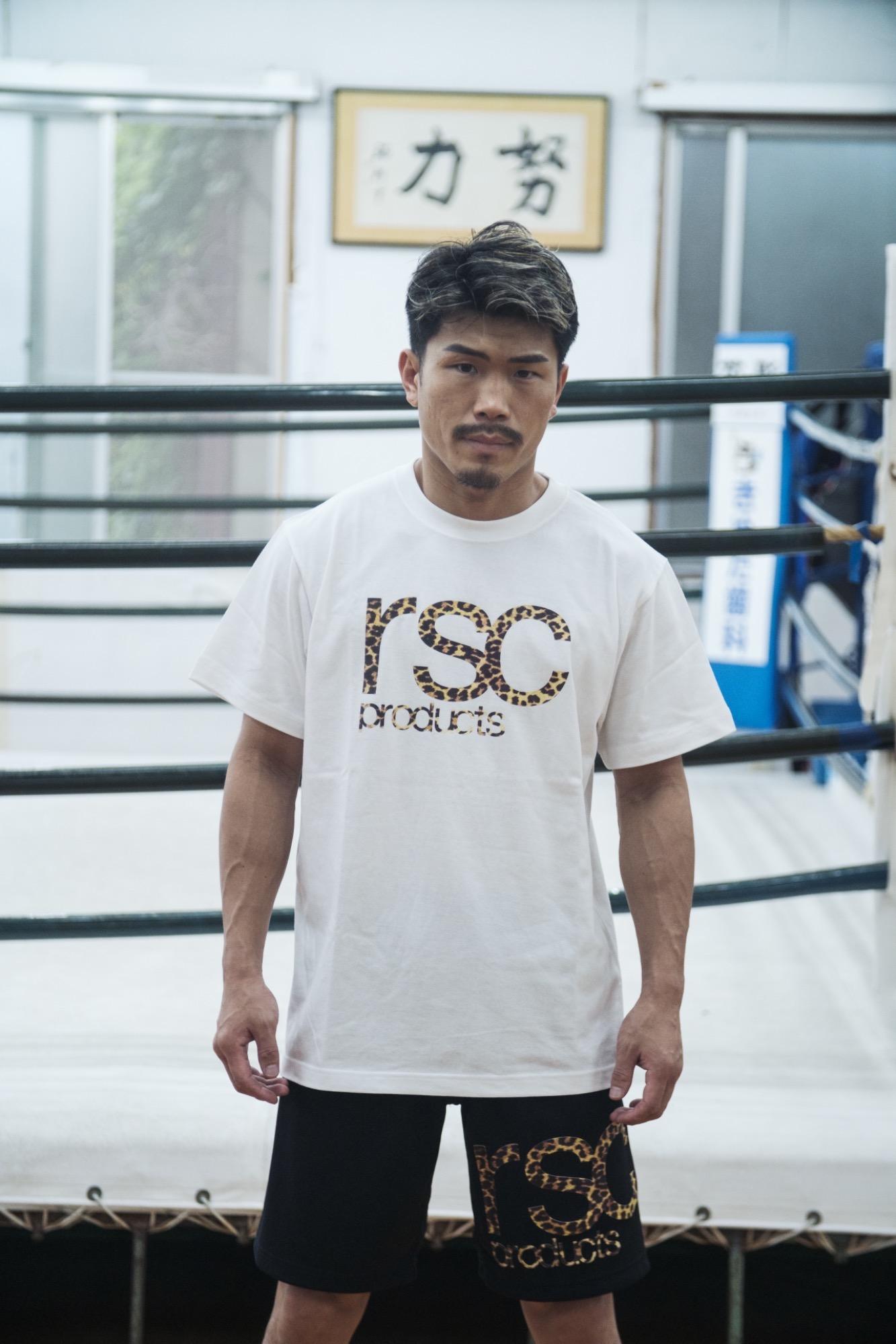 木村翔|rsc products公式ウェブサイト