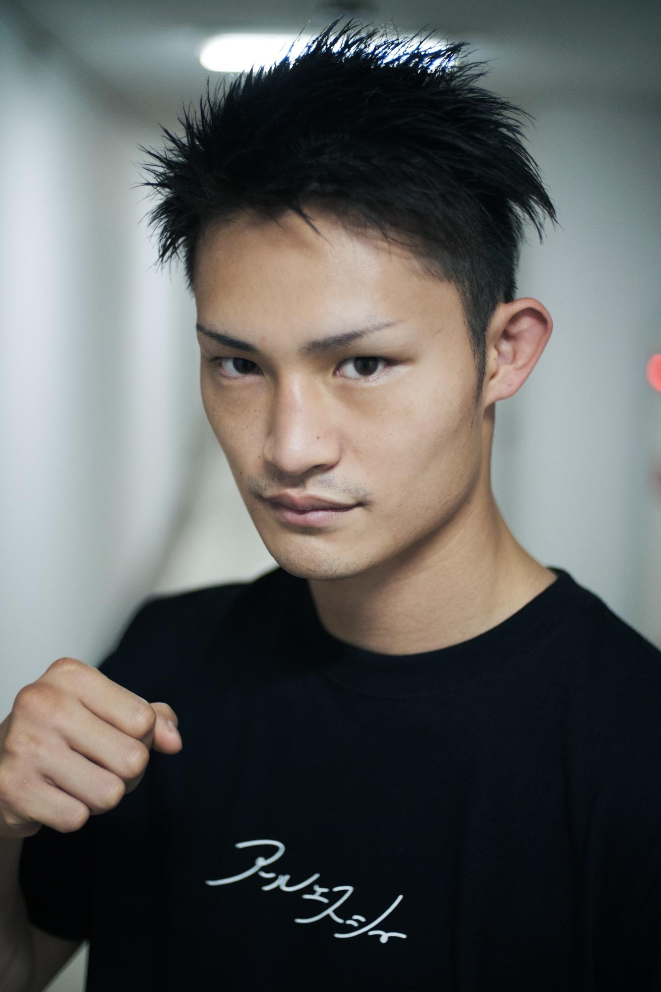 髙橋直輝|rsc products公式ウェブサイト