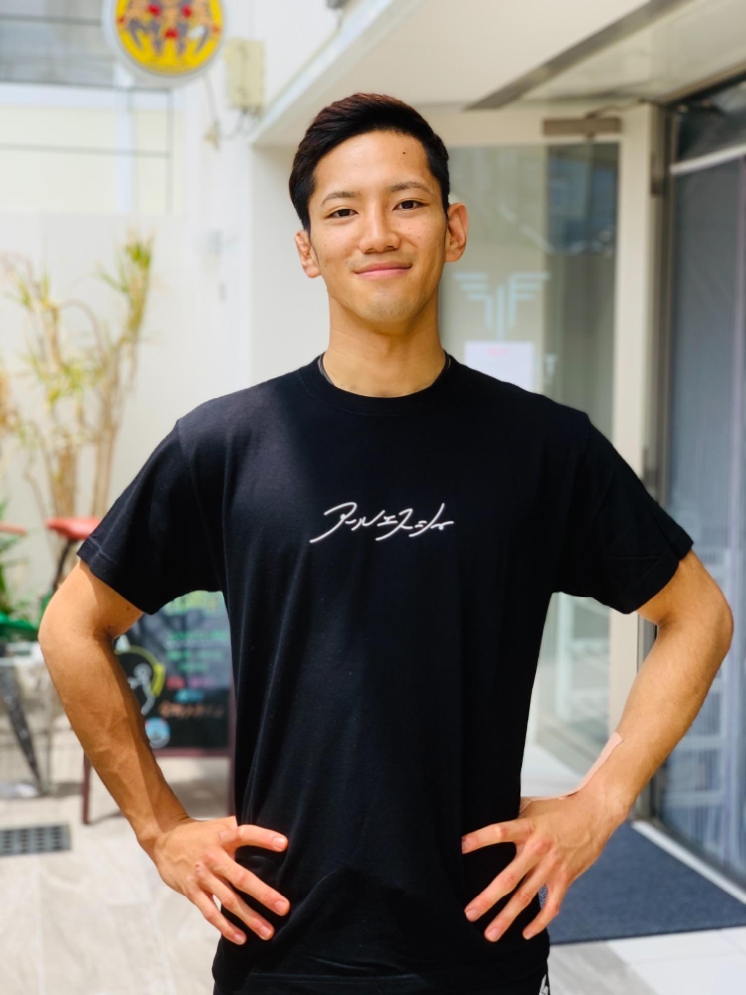 高橋亮|rsc products公式ウェブサイト